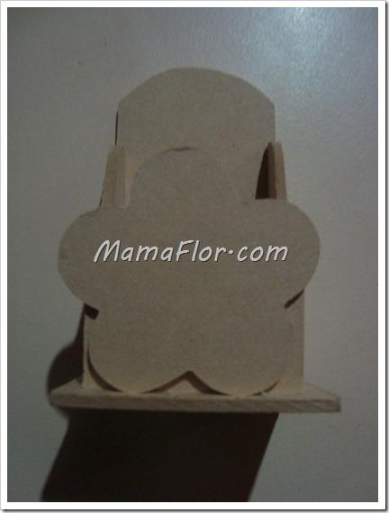 mamaflor-9634