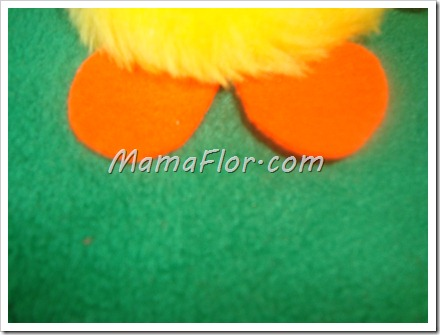 mamaflor-1017