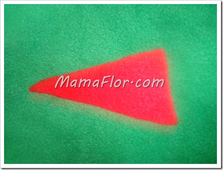 mamaflor-1015