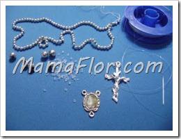 mamaflor-0380 (1)