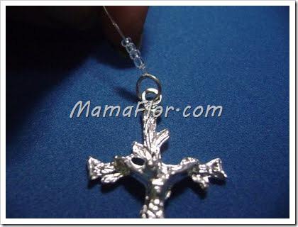 mamaflor-0366 (1)