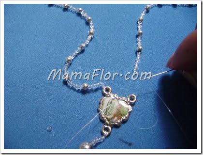 mamaflor-0377 (1)
