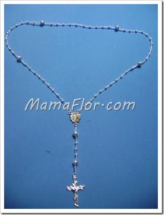 mamaflor-0379 (1)