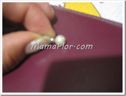 mamaflor-2345