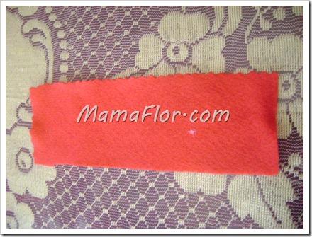 mamaflor-3810