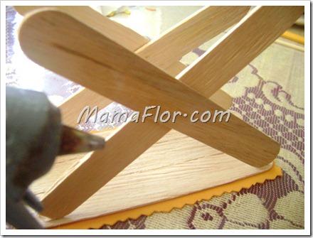 mamaflor-3812