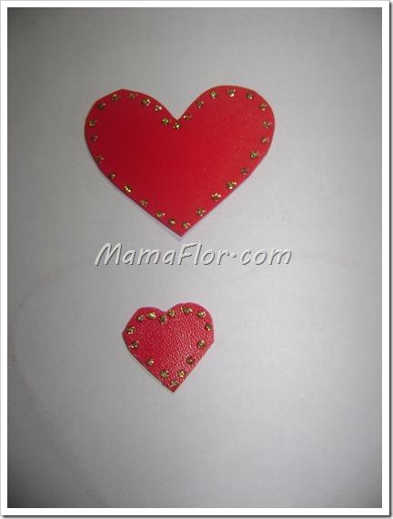 mamaflor-3854