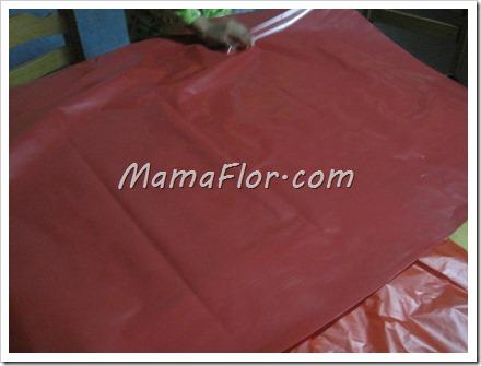 mamaflor-5492