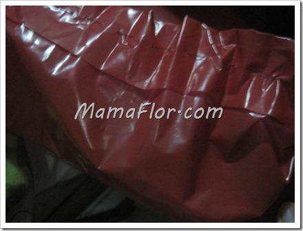 mamaflor-5493