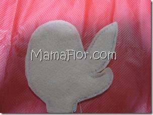 mamaflor-5532