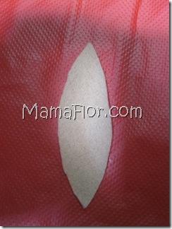 mamaflor-5533