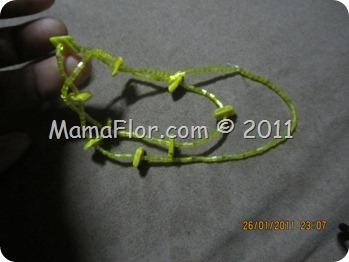 mamaflor-0297