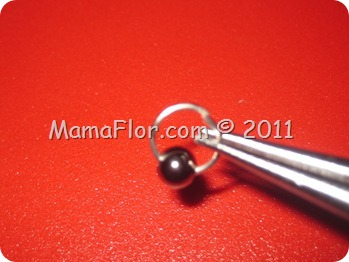 mamaflor-0092