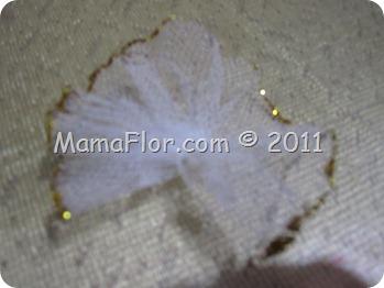 mamaflor-0587