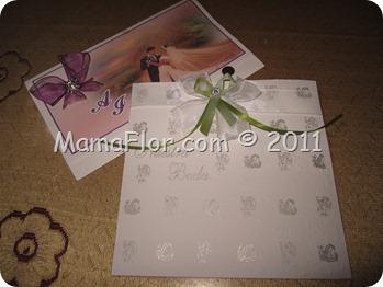 mamaflor-0707