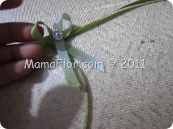 mamaflor-0718