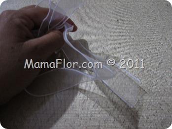 mamaflor-0714