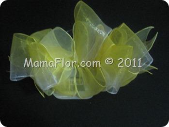 mamaflor-0388