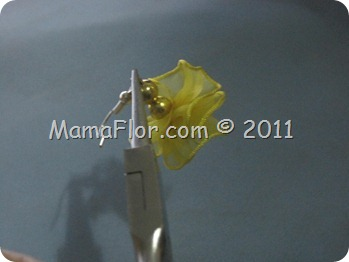 mamaflor-0399