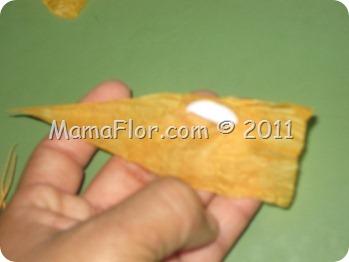 mamaflor-0428