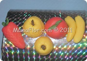 mamaflor-0544