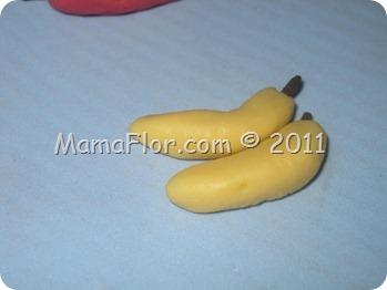 mamaflor-0555