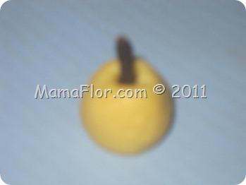 mamaflor-0545
