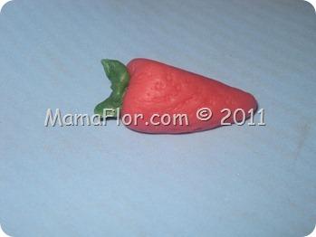 mamaflor-0554