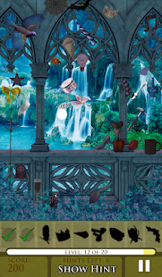 Magic Kingdom 休閒 App-癮科技App