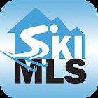 SkiMLS icon