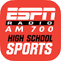 700ESPN High School Sports icon