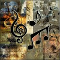 Film Müzikleri Zil Sesleri icon