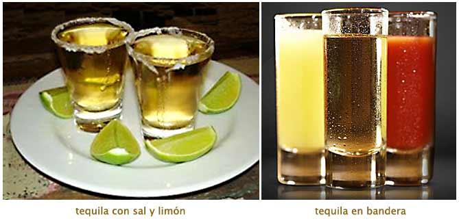 oldschool_tequila.jpg