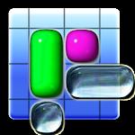 Sticky Blocks Sliding Puzzle 2.0.8 Apk