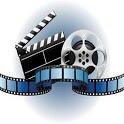 Cartelera Cine España icon