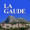 La Gaude logo