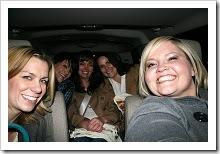 Photoshoot 2011 027