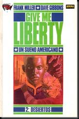 Give me liberty2