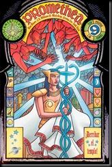 P00003 - Promethea 09- - Derribar el templo.howtoarsenio.blogspot.com #12