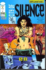 P00002 - City Of Silence howtoarsenio.blogspot.com #2