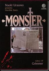 P00019 - Monster  - Grimmer.howtoarsenio.blogspot.com #19