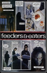 P00005 - Neil Gaiman - Feeders and Eaters.howtoarsenio.blogspot.com