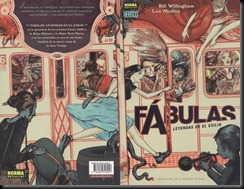 Fables_01