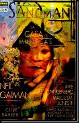 P00002 - The Sandman 08- - La casa de las muñecas.howtoarsenio.blogspot.com #16