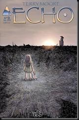 P00009 - Echo #9
