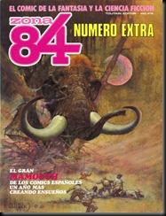 P00003 - Zona  Almanaque1987.howtoarsenio.blogspot.com #84