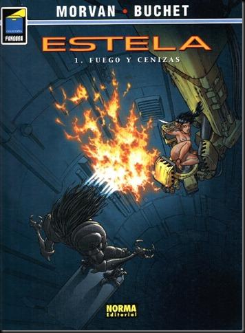 11-10-2010 - Estela