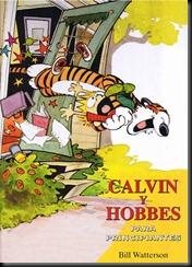 P00007 - Calvin y Hobbes -  - CyH Para Principiantes.howtoarsenio.blogspot.com #7