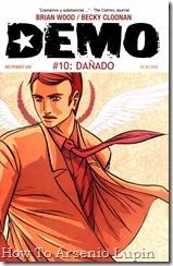P00010 - DEMO  - Dañado.howtoarsenio.blogspot.com #10