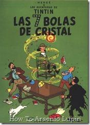 P00013 - Tintín  - Las siete bolas de cristal.howtoarsenio.blogspot.com #12